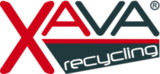 Xava Recycling e.U.
