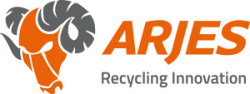 ARJES GmbH Recycling Innovation