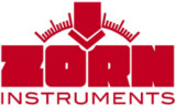 ZORN INSTRUMENTS GmbH & Co. KG