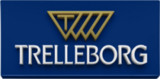 Trelleborg Wheel Systems Germany GmbH