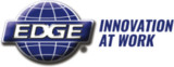 EDGE Innovate (NI) Ltd.